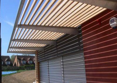 brise-soleil-facade-lyon