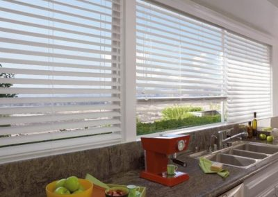 1316119516_251676434_2-blinds-to-go-upholstered-headboards-hunter-douglas-blinds-Westside-Window-Coverings-Vancouver