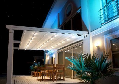 ALLIGASTORE-CONTEMPORAINE-pergola-3-pieds..