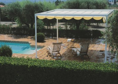 ALLIGASTORE-PERGOLA-0002