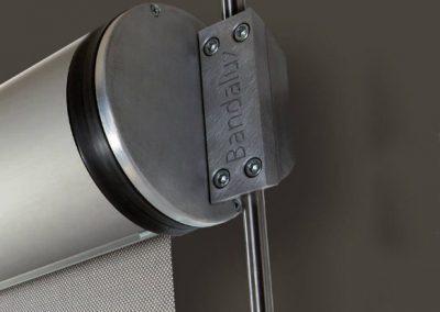 Coffre-design-finition-métal-2