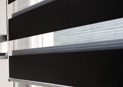 store-interieur-twist-lyon