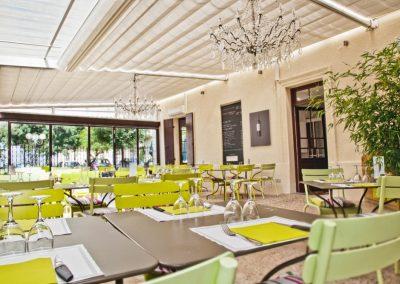 store-veranda-restaurant-lyon