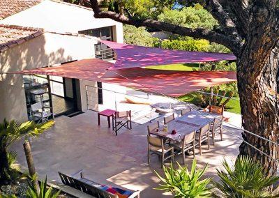 voile-ombrage-lyon-terrasse