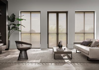 design-silhouette-store-luxaflex
